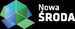 Nowa środa logo